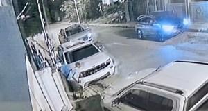 ladrones-burlan-policia-de-villa-riva-al-sorprenderlos-robando-piezas-de-vehiculo