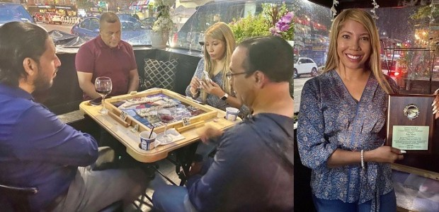 concluye-en-alto-manhattan-segundo-torneo-urbano-de-domino-2021