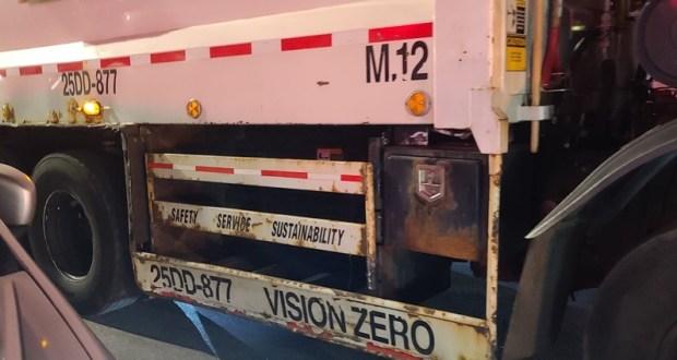 instalaran-protectores-laterales-a-vehiculos-grandes-en-ny-evitar-muertes-peatones