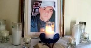 madre-medico-encontrado-muerto-en-santiago-pide-justicia