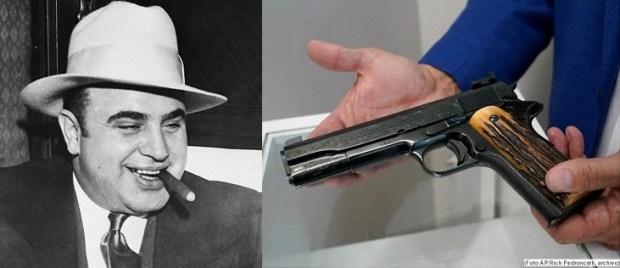 subastan-propiedades-al-capone-en-eua-por-3-millones-dolares-incluye-su-pistola-calibre-45