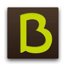 El rescate de Bankia. Situación en noviembre de 2017
