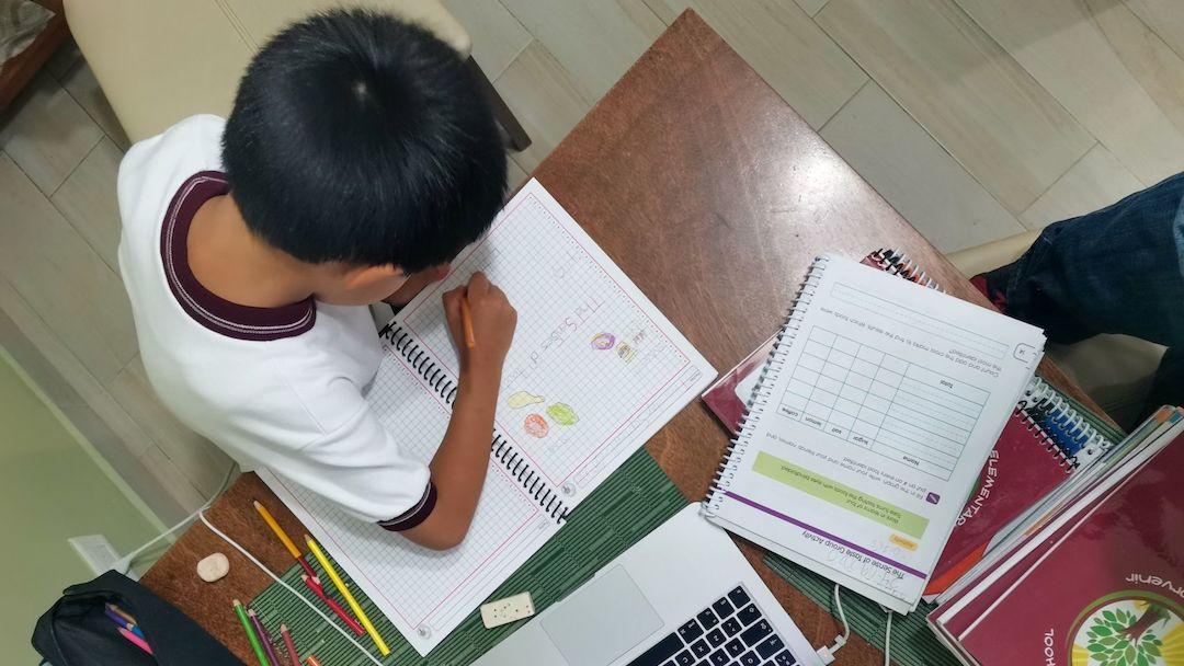 SEP y SNTE revisan nuevos planes de estudios para educación básica - Noticieros Televisa
