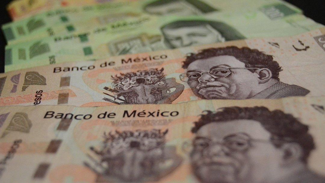 Pensionados del IMSS: Cuándo podrán cobrar su aguinaldo