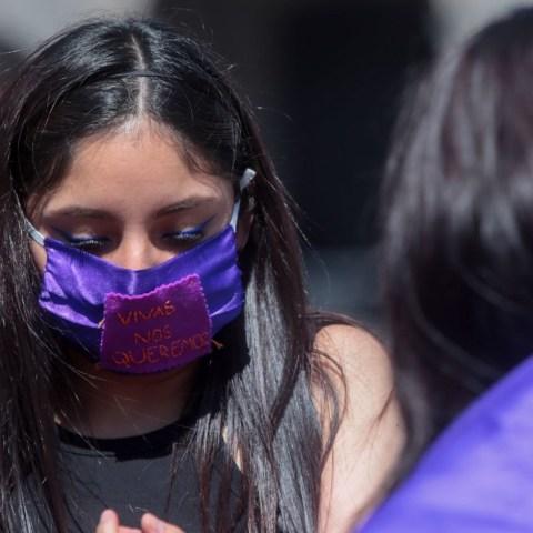 ONU pide a presidentes de América Latina invertir contra la violencia de género