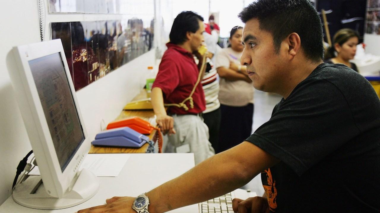Eliminación de outsourcing afectará a maquiladoras extranjeras: The  American Society Of México - Noticieros Televisa