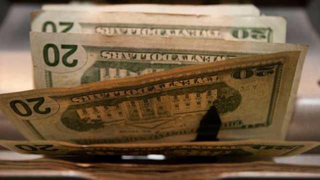Cuál es el precio del dólar