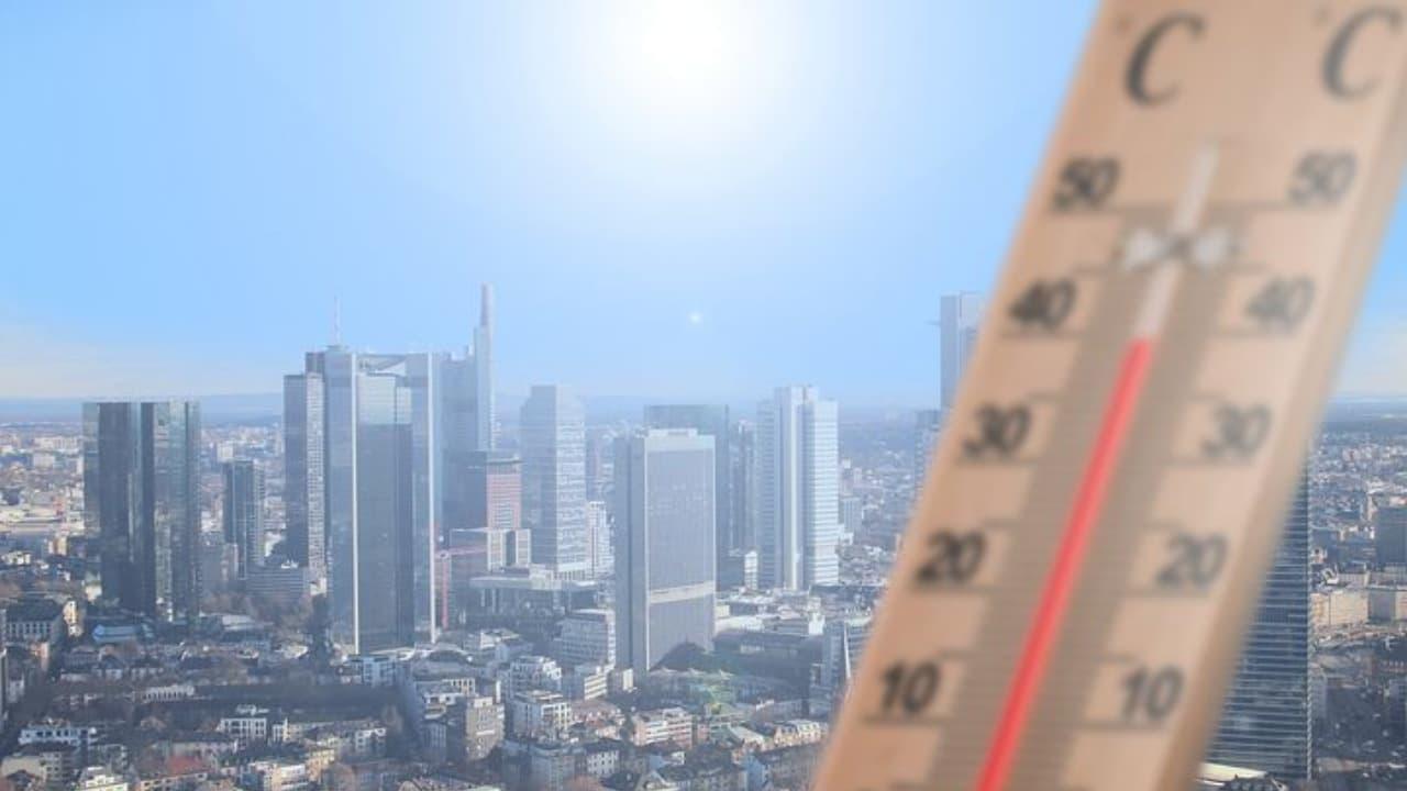 Cambio climático, el desafío que más preocupa al mundo