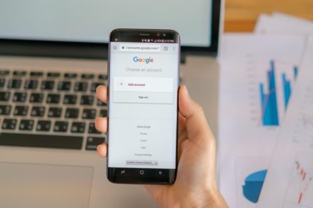 Google Assistant nuevas funciones