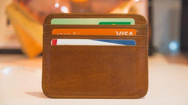 Esta propuesta hará que deudores permanezcan menos tiempo en Buró de Crédito