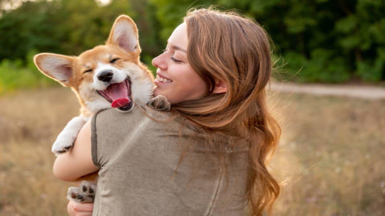 efectos positivos de tener un perro según la ciencia