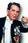 'Cantinflas'