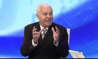 Luis Balo Farías