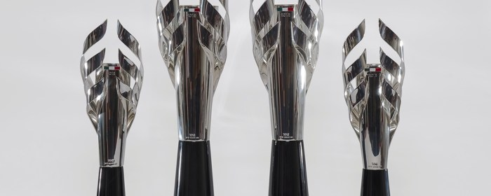 trofeo F1