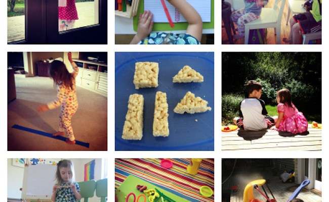 75 Everyday Activities For 3 Year Olds No Time For Flash