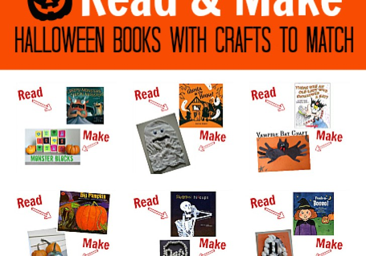 Uncategorized Pinecrest Craft Ideas To Make For Fall