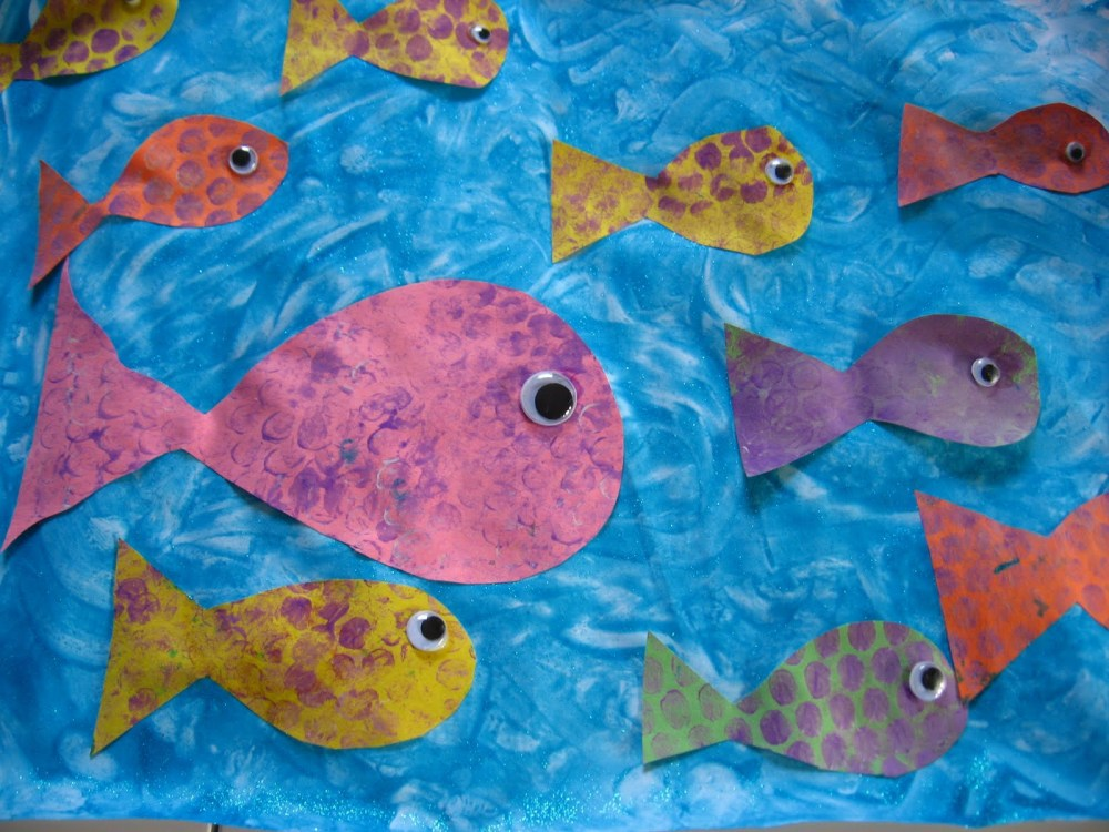 medium resolution of 27 Ocean Activities For Kids - No Time For Flash Cards