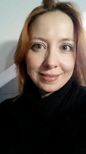 Intervista con la cosmetologa (prima parte)