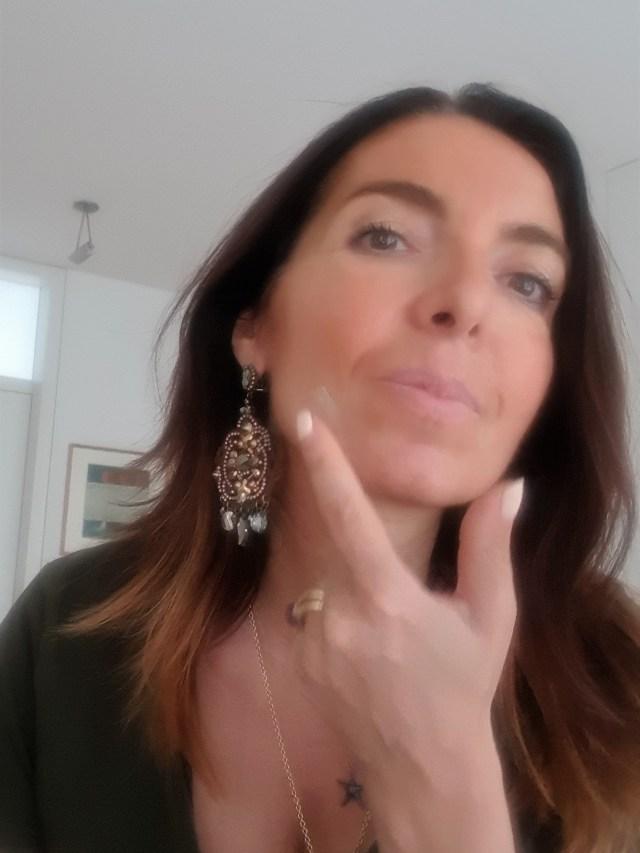 Estée Lauder Double Wear for mature skin