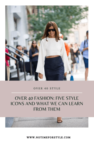 over 50 womens clothing