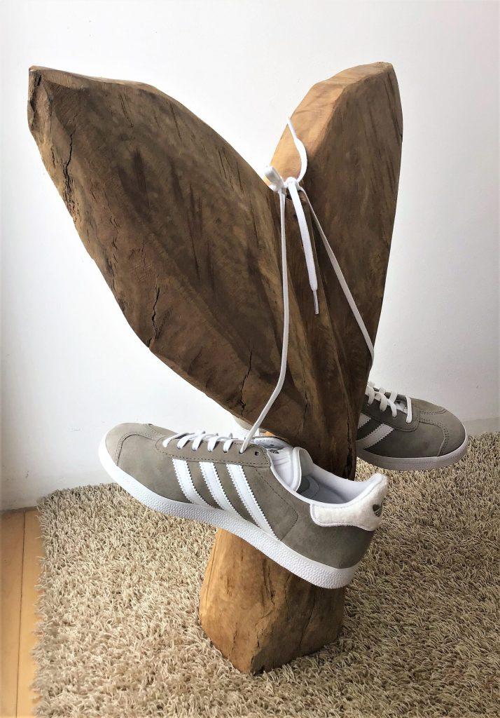 Adidas Gazelle donna