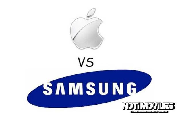 Apple firma acuerdo con TSMC