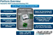 Haswell-E4