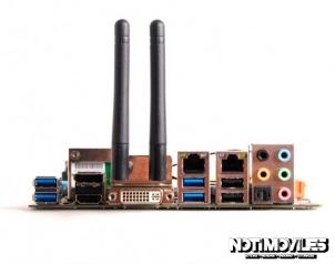 Zotac-H87-ITX-WiFi-3-600x457