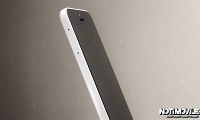 ¿Sera este iPhone bajo costo?