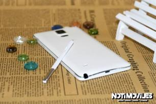 HDC-Galaxys-Note-4-Max-11_1000x667