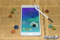 HDC-Galaxys-Note-4-Max-7_1000x667