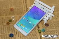 HDC-Galaxys-Note-4-Max-9_1000x667