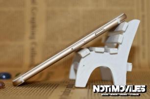 HDC-i6-21_750x500