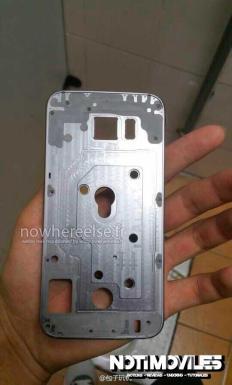 Samsung-Galaxy-S6-Metal-02