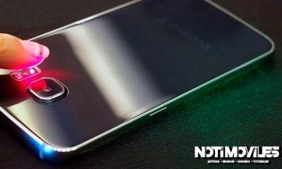 HDC S6 G9200 Sera el primer clon Samsung S6
