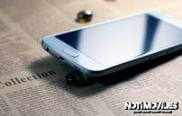 Nuevo HDC S6 Pro - Clone S6