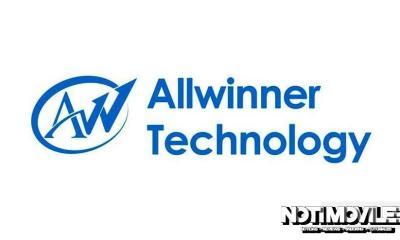 lWinner A64, Procesador con Precio de 5 dólares y Entra en Producción en Junio