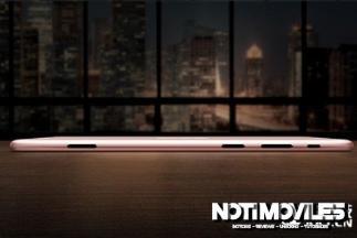 Vivo X6 Viene con 4GB de Ram y Posiblemente 1GB de Memoria Grafica Dedicada