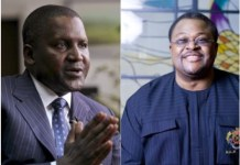 2019 Forbes List of 13 Black Billionaires in the World