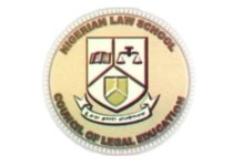 Nigerian Law School (NLS) Registration for Reference Candidates August 2019 Bar II Examinations