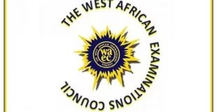 WAEC Examination Timetable 2019/2020 May/June