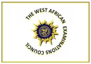 WAEC Examination Timetable 2019/2020 May/June
