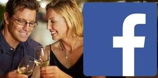 online dating sivuston tiedot