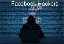 Prevent Facebook Hackers