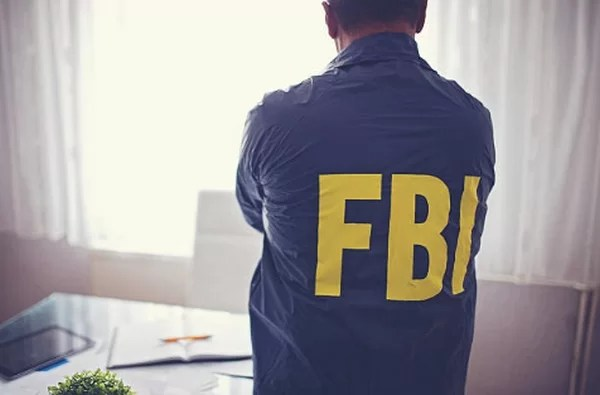 Full list of 77 Nigerians arrested by the FBI for BEC Cyber Crime