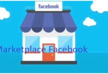 How to Locate Marketplace Facebook