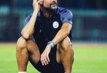 Pep Guardiola Criticises Shortlist for 2019 FIFA World Best Player Award