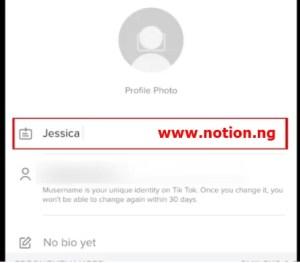 www tiktok com - TikTok Sign up - TikTok Login | How to