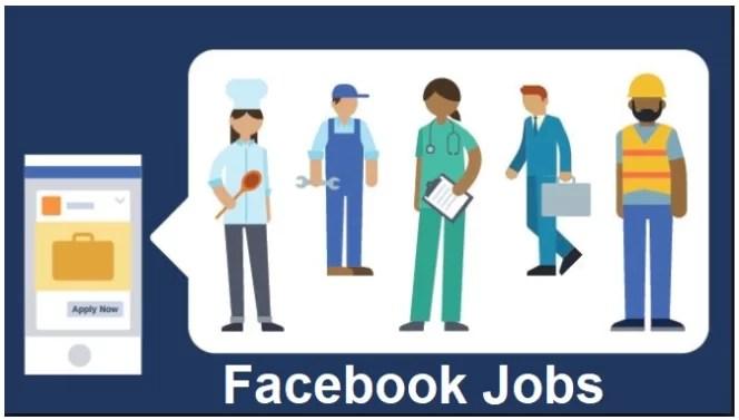 Facebook Job Posting – Facebook Jobs Hiring Near Me