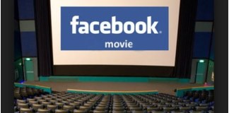 Facebook Movies Free Full